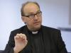 PORTRAIT EXKLUSIV INTERVIEW - DER NEUE INNSBRUCKER DIOEZESAN-BISCHOF HERMANN GLETTLER