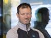 PORTRAIT SPORT ALPIN - OLYMPIASIEGER UND DREIFACHWELTMEISTER STEPHAN EBERHARTER