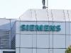 BRD, 2010-09-11, Siemens in Erlangen (Bayern - Franken), dem weltweit zweitgro?ten Standort des Konzerns, an dem ein Drittel des gesamten Konzernumsatzes erwirtschaftet wird, Feature; im Bild (v.l.n.r.):  Siemens Deutschland ; Foto: Roland Muhlanger
