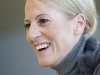 Mag. Verena Remler, Familienstaatssekretärin