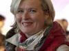 Dr. Ursula Plassnik, ÖVP
