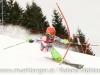01_20170226_schuelermeisterschaft_ski_alpin