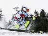 03_20170226_schuelermeisterschaft_ski_alpin