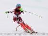 04_20170226_schuelermeisterschaft_ski_alpin