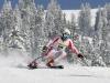 Gesamt Tiroler Meisterschaften für Behinderte in Hopfgarten