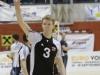 Mitteleuropäische Volleyballliga