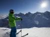 Skigebietserweiterung Kalkkögel